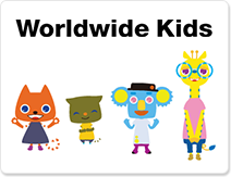WorldwideKids